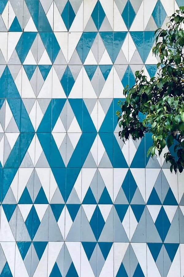 Victorian Tiling Services
