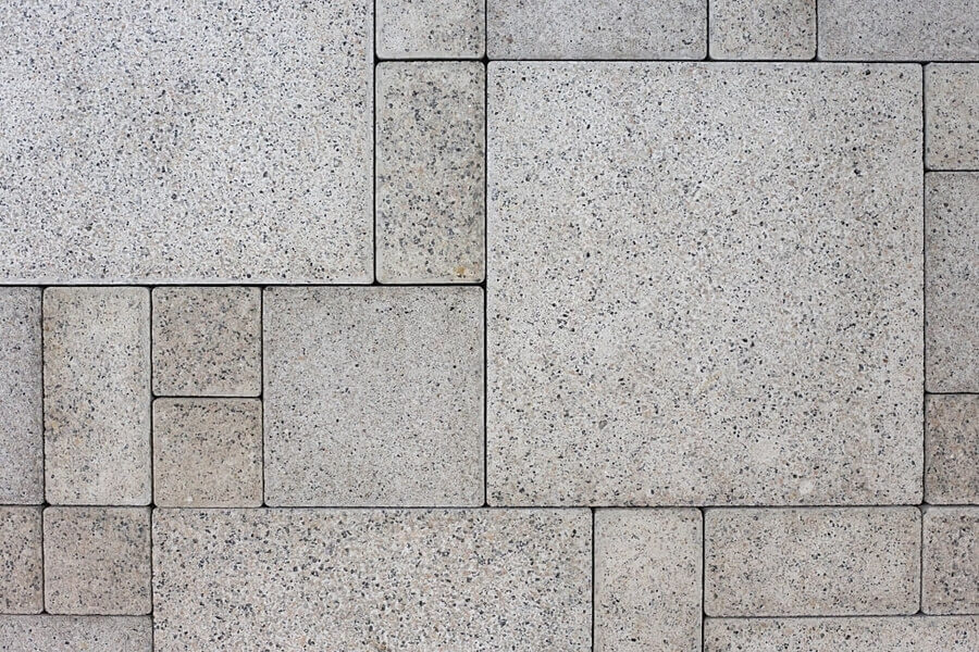 Modern Outdoor Tiling Services